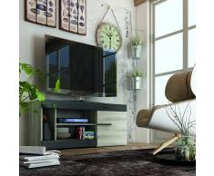 Mueble tv 135 cm baikal