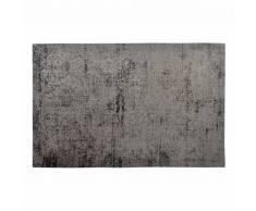Alfombra grey 160x230 cm