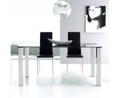 Mesa de comedor malmoe