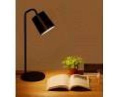 Sin fabricante Lámpara de escritorio Xiaomi Mijia Yeelight Negro