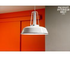 Lámpara de techo de estilo escandinavo Walter white