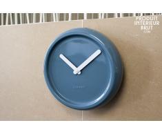 Reloj vintage Arloy