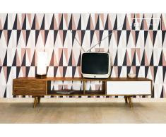 Mueble TV Stockholm