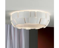 Plafón de techo LED Quios