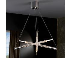Lámpara de Techo LED Cosmos 6l