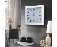 Reloj de pared Adam