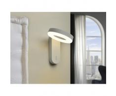Aplique de Pared LED Omar 10W