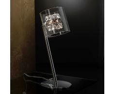 Lámpara de Sobremesa Flash