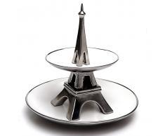 Fuente torre Eiffel