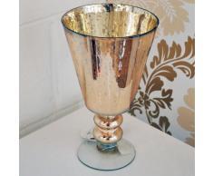 Copa cristal zagori