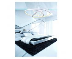 Lámpara de techo LED Equilibrium Blanco 62W