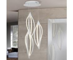 Lámpara de Techo LED Ignis