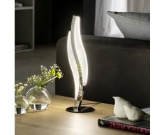 Lámpara de Sobremesa LED Sintra