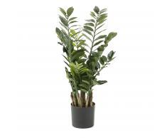 Planta smarag artificial Zelena