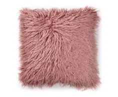 Cojín Brood 45x45 cm, rosa