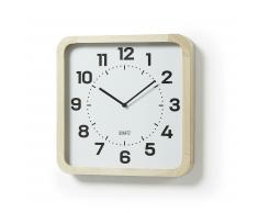 Reloj Ayline