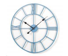 Reloj Averville, turquesa