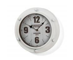 Reloj de pared Ashlyn