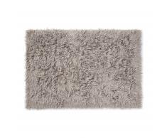 Alfombra Brood 130x190cm, gris