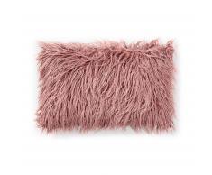 Cojín Brood 30x50 cm, rosa