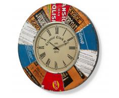 Reloj Cott