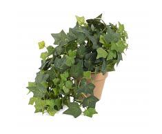 Planta hiedra artificial Zelena