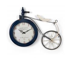 Reloj Alva Rueda