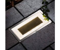 Paulmann Foco de montaje suelo Special Line Solar Box LED