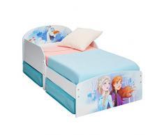Disney Cama para niño, 2