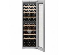 Liebherr Vinoteca Integrable EWTGB3583