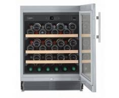 Liebherr Vinoteca Integrable UWKES1752
