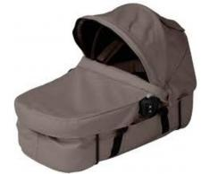 Baby Jogger Kit De Capazo City Select Baby Jogger
