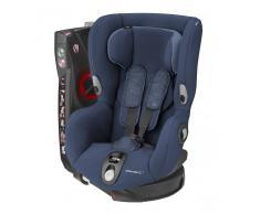 Bébé Confort® Silla De Auto Axiss Bébé Confort Grupo I