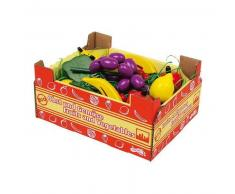Legler Caja de Frutas