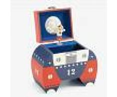 Djeco Caja de música Polo12