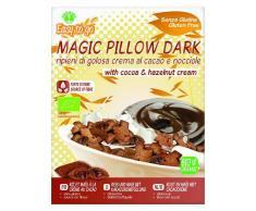 PROBIOS Srl Facil de ir Magico almohada oscuro organico sin gluten 375g