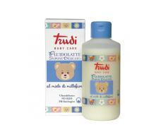 SILC SpA Trudi Baby Care Fluidolatte Gentle dispensador de jabon