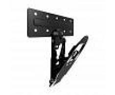 Samsung Soporte de Pared Samsung WMN-M14EA/XC QLED 49-65''