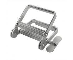 Eurostil Exprimidor Aluminio Pequeño