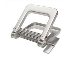 Eurostil Exprimidor Aluminio Grande
