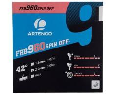 ARTENGO Pala Frb 960 Spin 42°