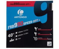 ARTENGO Pala Frb 990 Speed 40°