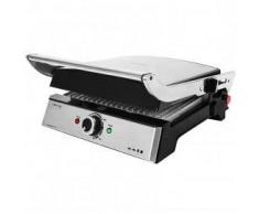 Cecotec Rockn Grill Pro Parrilla Grill 2000W