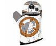 Funko Home & Accessories Guante Para El Horno - BB-8 - Star Wars