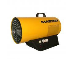 Master Calentador a gas BLP 53 ET