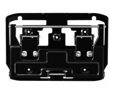Samsung Soporte para Televisión 75 pulgadas WMN-M22EA/XC QLE