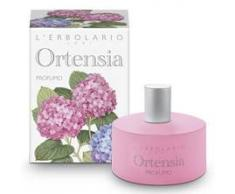 L'ERBOLARIO Srl L 'Erbolario Perfume 50ml Hortensia edicion limitada