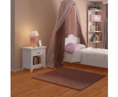 Dekogar Pack dormitorio juvenil modelo Toscana