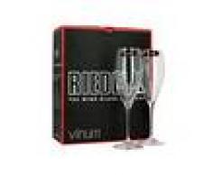 Riedel Cuvée Prestige Champagne (2 copas) 6416/48