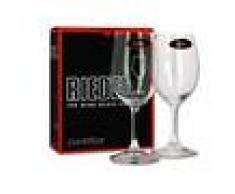 Blanco Riedel Ouverture Vino Blanco (estuche 2 copas) 6408/